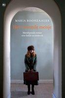 Het vreemde meisje - Maria Boonzaaijer