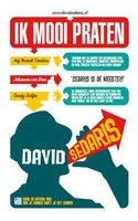 Ik mooi praten - David Sedaris