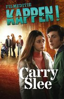 Kappen! - Carry Slee