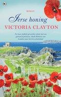 Ierse honing - Victoria Clayton