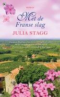 Met de Franse slag - Julia Stagg