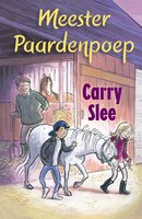 Meester Paardenpoep - Carry Slee