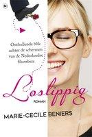 Loslippig - Marie-Cecile Beniers