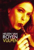 Vulpen - Heleen van Royen