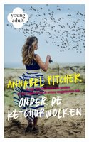 Onder de ketchupwolken - Annabel Pitcher