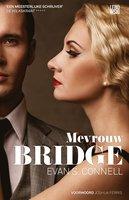 Mrs Bridge - Evan S. Connell