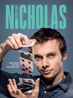 Nicholas - Nicholas Arnst