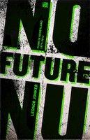 No Future Nu - Leonor Jonker