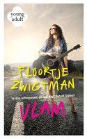 Vlam - Floortje Zwigtman
