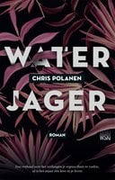 Waterjager - Chris Polanen