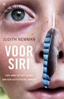 Voor Siri - Judith Newman