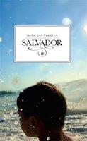 salvador - Henk van Straten