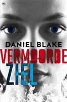 Vermoorde ziel - Daniel Blake