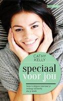 Speciaal voor jou - Cathy Kelly