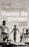Voorbij de grenzen - Rudi Meulemans