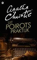 Uit Poirots praktijk - Agatha Christie