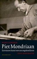 Piet Mondriaan - Hans Janssen