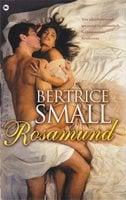 Rosamund - Bertrice Small
