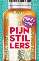 Pijnstillers - Carry Slee