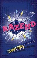 Razend - Carry Slee