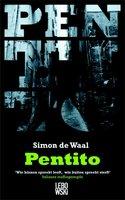 Pentito - Simon de Waal