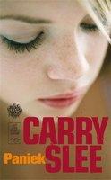 Paniek - Carry Slee