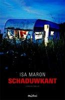 Schaduwkant - Isa Maron