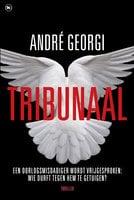 Tribunaal - Andre Georgi