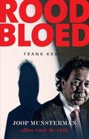 Rood Bloed - Frank Krake