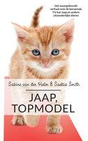 Jaap, topmodel - Smith, Saskia,Sabine van der Helm