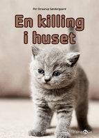 En killing i huset - Per Straarup Søndergaard