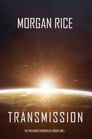Transmission - Morgan Rice