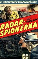 Radarspionerna - Ulf Tengbom