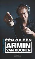 Armin Only - Coen Bom