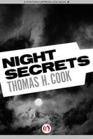 Night Secrets - Thomas H. Cook