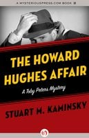 The Howard Hughes Affair - Stuart M. Kaminsky