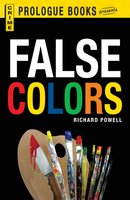 False Colors - Richard Powell