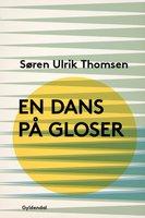 En dans på gloser - Søren Ulrik Thomsen