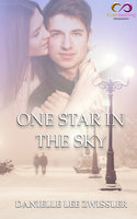 One star in the sky - Danielle Lee Zwissler