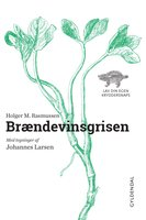 Brændevinsgrisen - Holger M. Rasmussen