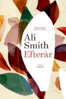 Efterår - Ali Smith
