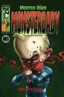 Monsterbaby