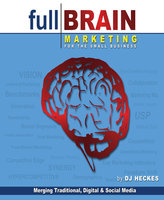 Full Brain Marketing