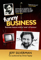 Funny Business - Jeff Silverman