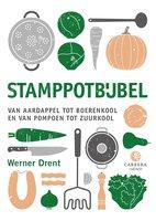 Stamppotbijbel - Werner Drent