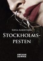Stockholmspesten - Sofia Albertsson