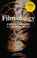 Filmology - Chris Barsanti