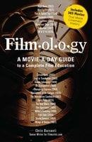 Filmology - Chris Barsanti