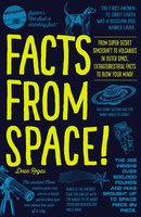 Facts from Space! - Dean Regas