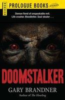 Doomstalker - Gary Brandner
